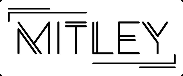Logo-Mitley-wit