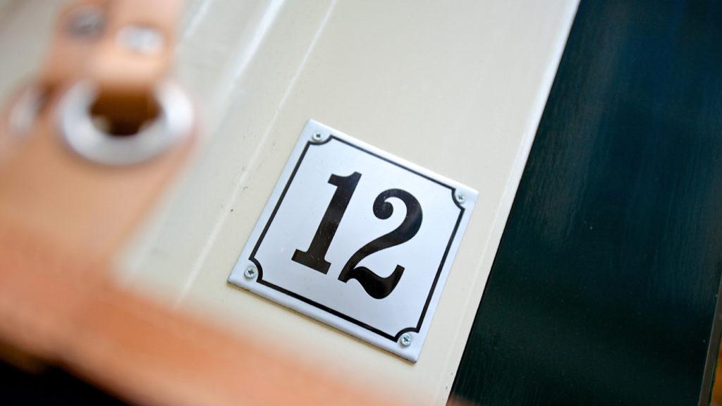 schoenmakerij-t-centrum-contact-huisnummer