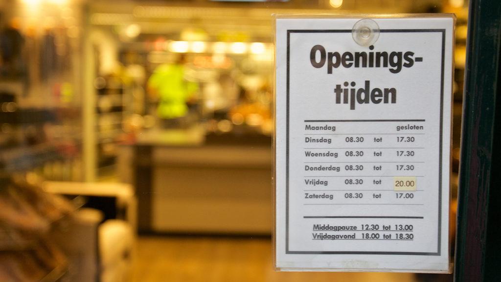 schoenmakerij-t-centrum-winkel-openingstijden