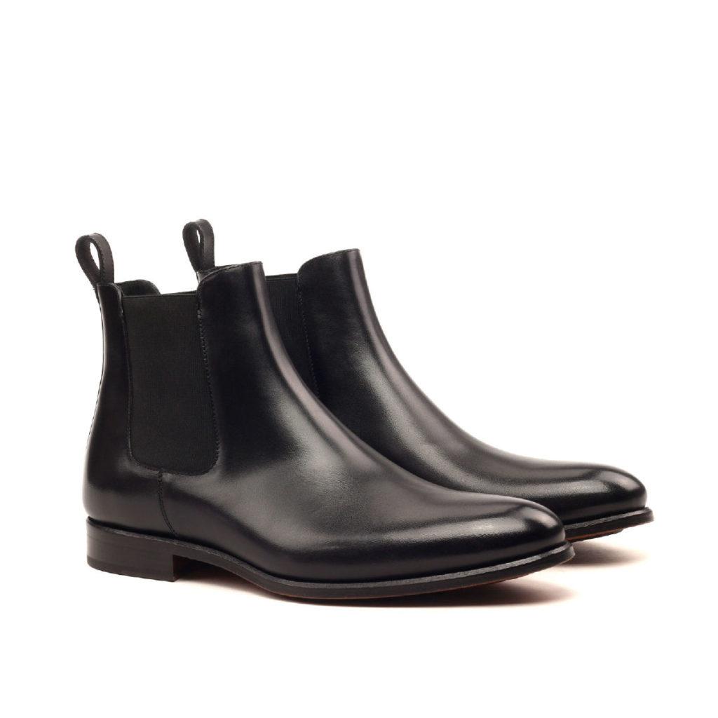 Men Chelsea Boot